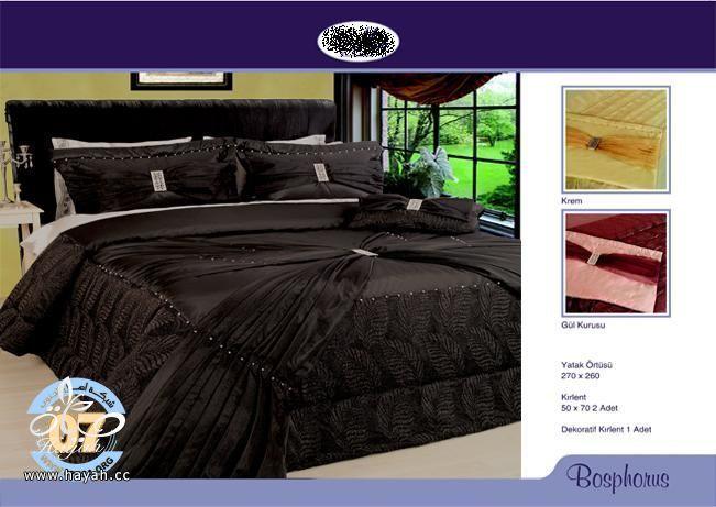 اجمل مفارش غرف النوم hayahcc_1369925625_732.jpg