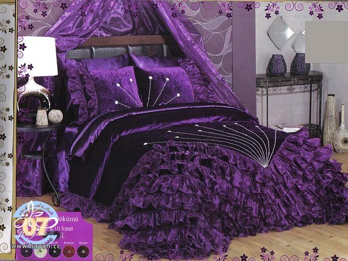 اجمل مفارش غرف النوم hayahcc_1369925625_761.jpg