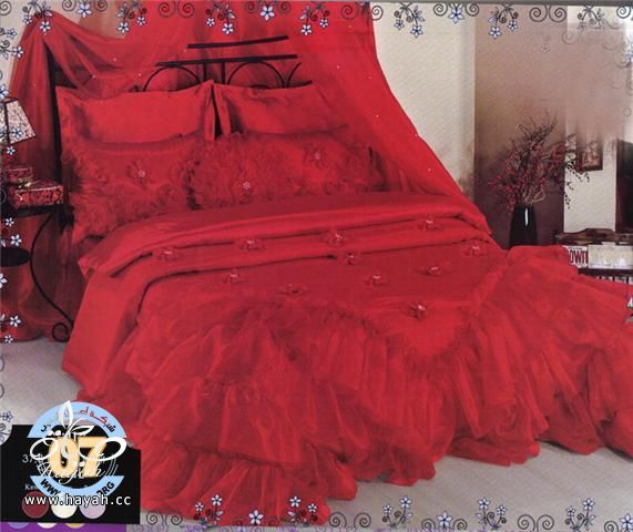 اجمل مفارش غرف النوم hayahcc_1369925625_775.jpg