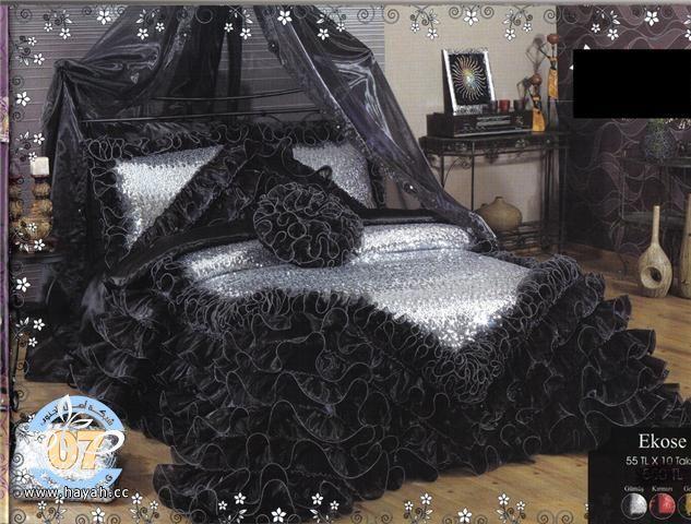 اجمل مفارش غرف النوم hayahcc_1369925625_778.jpg