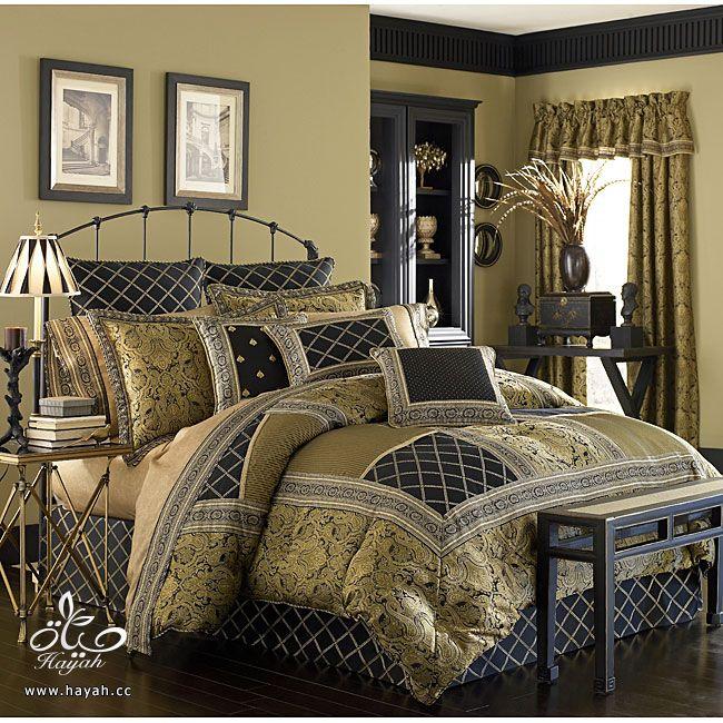 اجمل مفارش غرف النوم hayahcc_1369925625_819.jpg
