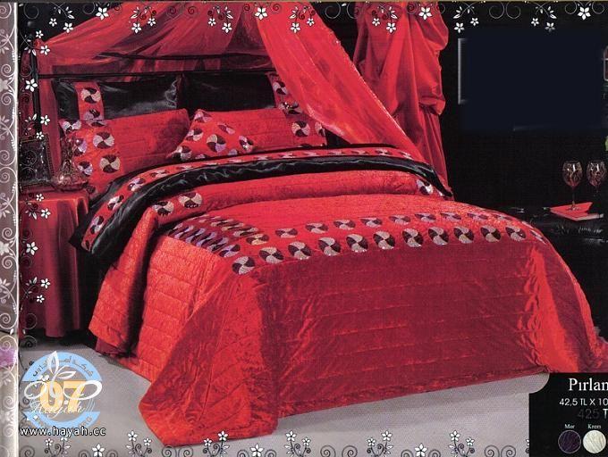 اجمل مفارش غرف النوم hayahcc_1369925625_850.jpg