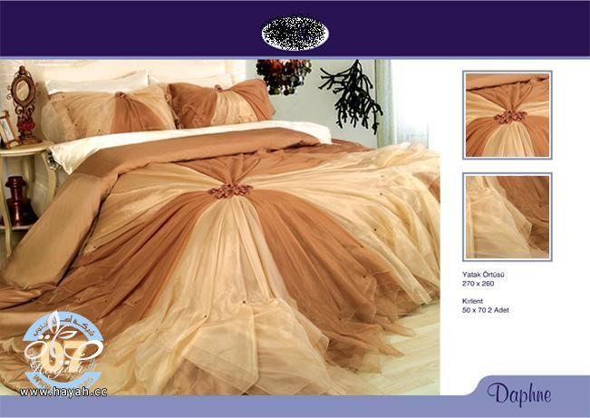 اجمل مفارش غرف النوم hayahcc_1369925625_862.jpg