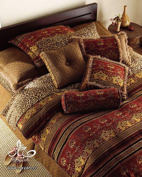 اجمل مفارش غرف النوم hayahcc_1369925626_201.jpg