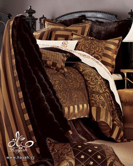 اجمل مفارش غرف النوم hayahcc_1369925626_217.jpg