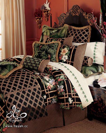 اجمل مفارش غرف النوم hayahcc_1369925626_359.jpg