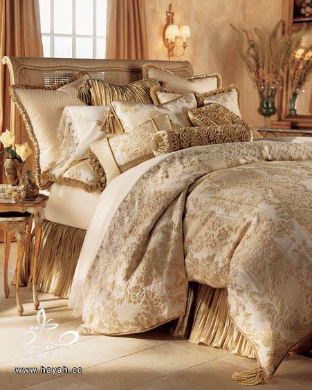 اجمل مفارش غرف النوم hayahcc_1369925626_596.jpg