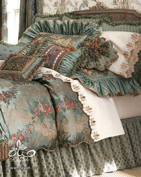 اجمل مفارش غرف النوم hayahcc_1369925626_859.jpg