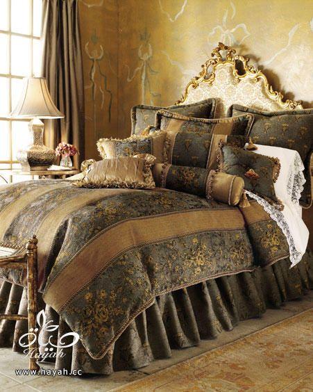 اجمل مفارش غرف النوم hayahcc_1369925627_428.jpg