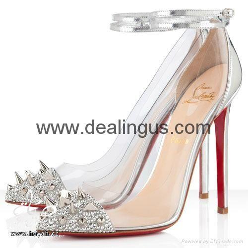 احذية نسائية راقية hayahcc_1369940326_805.jpg