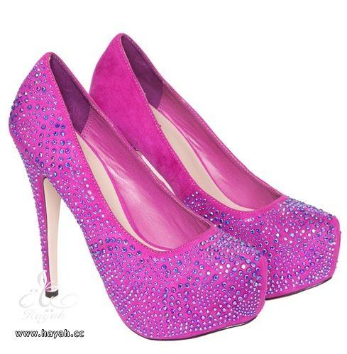 احذية نسائية راقية hayahcc_1369940327_372.jpg