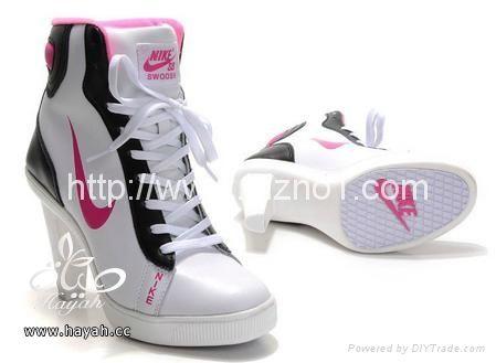 كولكشن احذية جنان hayahcc_1369940442_160.jpg