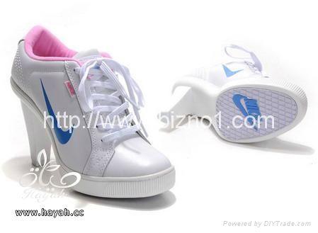كولكشن احذية جنان hayahcc_1369940443_429.jpg
