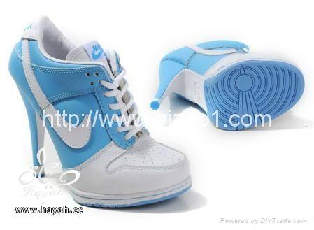 كولكشن احذية جنان hayahcc_1369940444_354.jpg