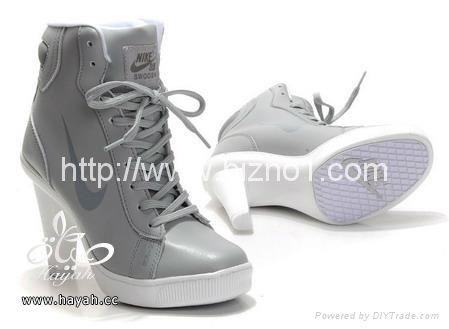 كولكشن احذية جنان hayahcc_1369940444_694.jpg