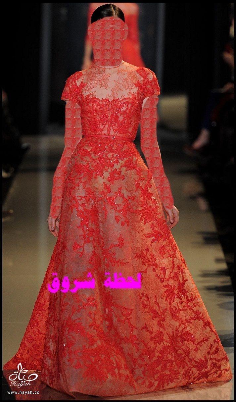 فساتين سهرة و سهرات مميزة جديدة Evening Dresses2013 hayahcc_1370028328_373.jpg
