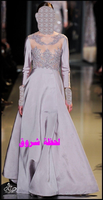 فساتين سهرة و سهرات مميزة جديدة Evening Dresses2013 hayahcc_1370028328_497.jpg