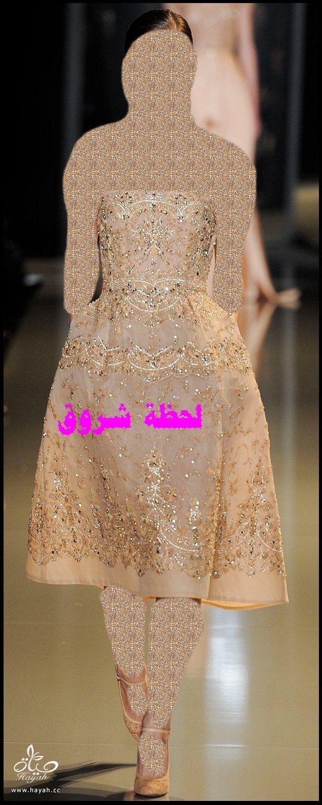 فساتين سهرة و سهرات مميزة جديدة Evening Dresses2013 hayahcc_1370028328_590.jpg