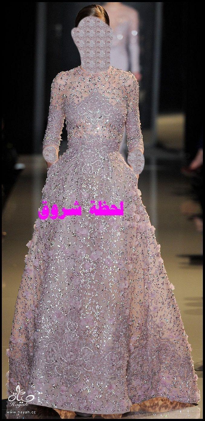 فساتين سهرة و سهرات مميزة جديدة Evening Dresses2013 hayahcc_1370028328_868.jpg