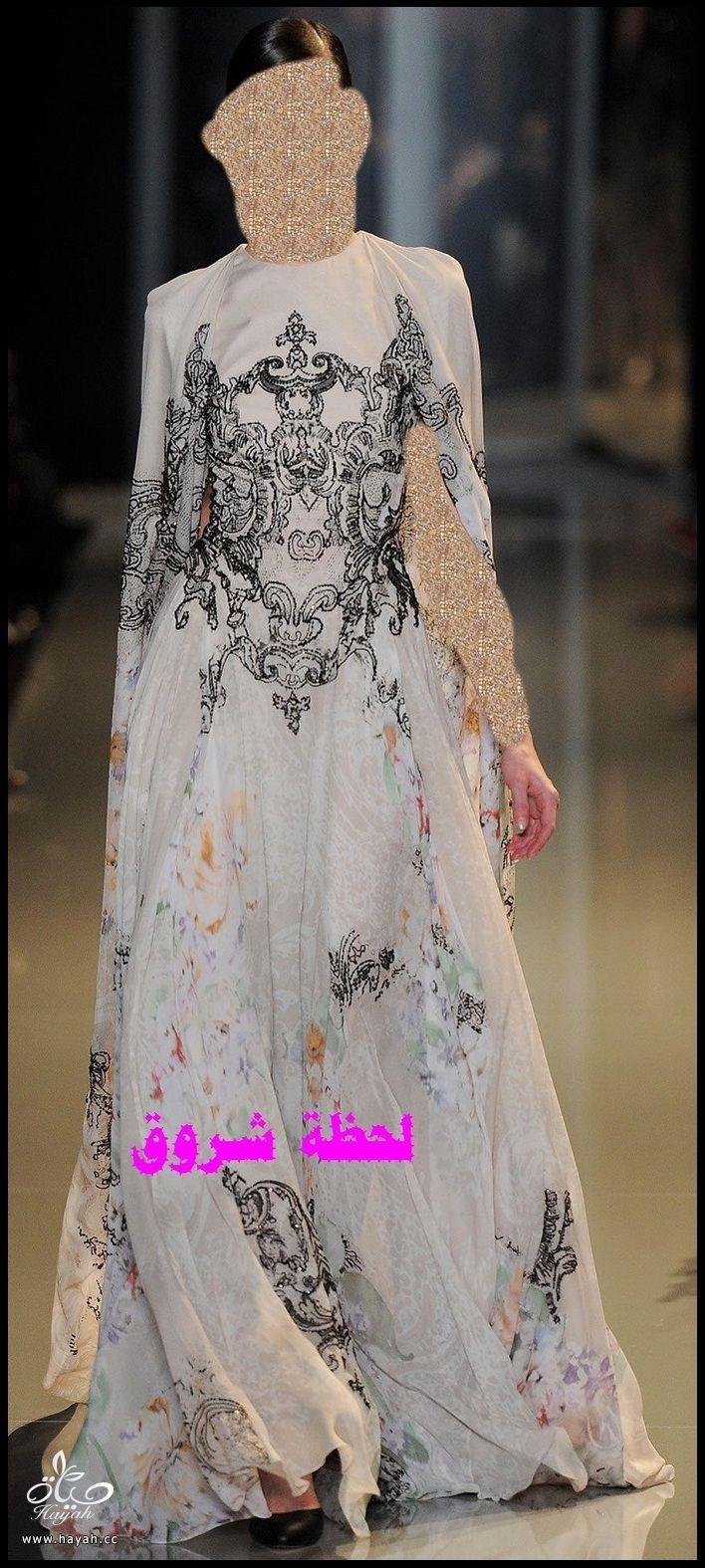 فساتين سهرة و سهرات مميزة جديدة Evening Dresses2013 hayahcc_1370028329_416.jpg