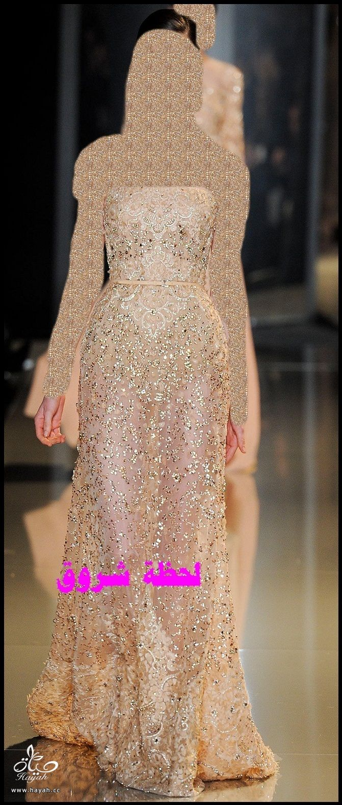 فساتين سهرة و سهرات مميزة جديدة Evening Dresses2013 hayahcc_1370028329_578.jpg