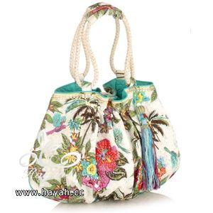 حقائب بناتيه صيفيه نايس hayahcc_1370033687_548.jpg