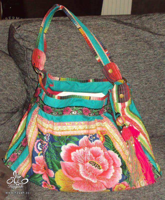 حقائب بناتيه صيفيه نايس hayahcc_1370033688_701.jpg