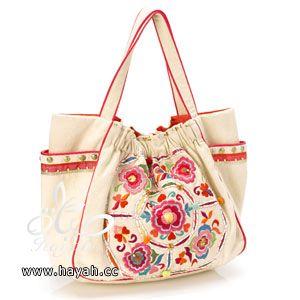 حقائب بناتيه صيفيه نايس hayahcc_1370033692_521.jpg