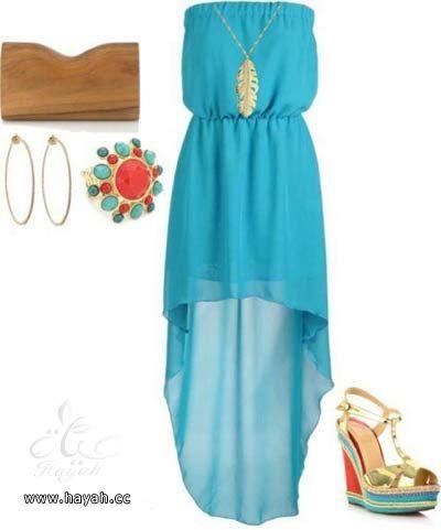 کولکشن ملابس روعه hayahcc_1370188366_498.jpg