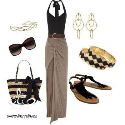کولکشن ملابس روعه hayahcc_1370188366_718.jpg