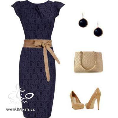 کولکشن ملابس روعه hayahcc_1370188366_987.jpg