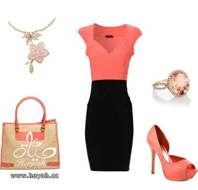 کولکشن ملابس روعه hayahcc_1370188367_944.jpg