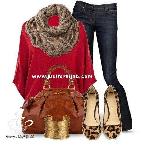 صور ملابس محجبات كشخه hayahcc_1370349235_180.jpg