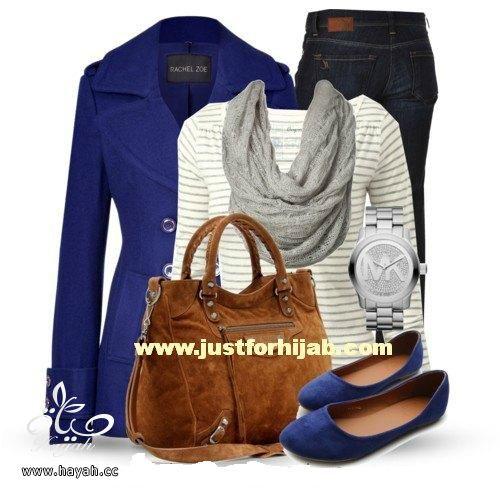 صور ملابس محجبات كشخه hayahcc_1370349235_646.jpg