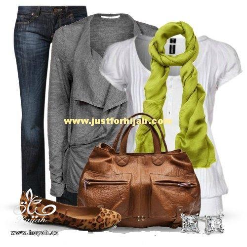 صور ملابس محجبات كشخه hayahcc_1370349236_110.jpg