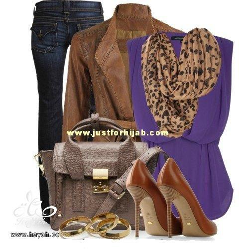 صور ملابس محجبات كشخه hayahcc_1370349236_558.jpg