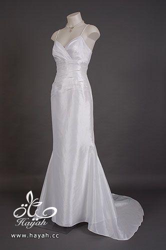 صور فساتين زفاف جديده روعه hayahcc_1370424666_287.jpg