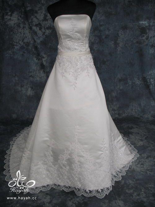 صور فساتين زفاف جديده روعه hayahcc_1370424667_898.jpg