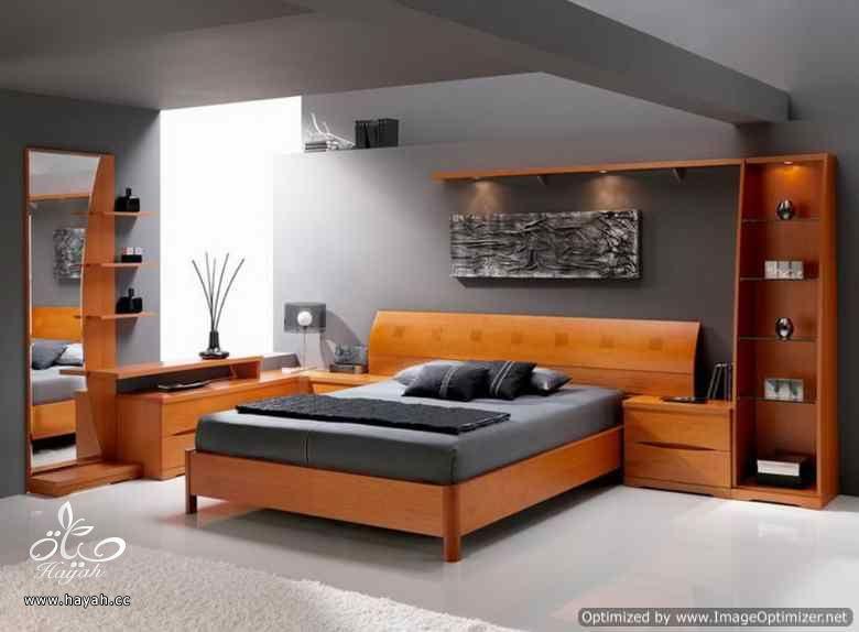 غرف نوم راقية hayahcc_1370448435_453.jpg