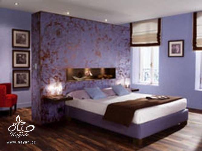 تشكيلة غرف نوم كيوت hayahcc_1370448754_132.jpg