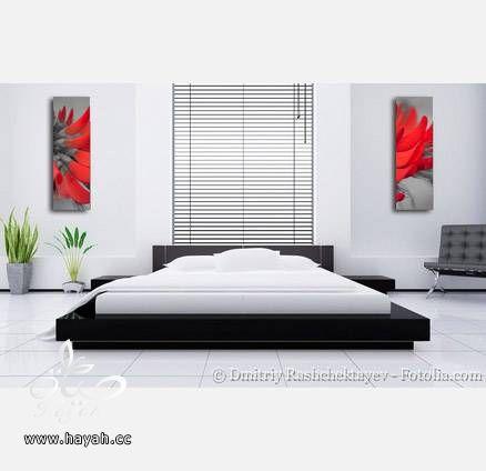 تشكيلة غرف نوم كيوت hayahcc_1370448754_778.jpg