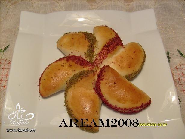 معجنات الورود الهشه فطائر لذيذه hayahcc_1370711266_540.jpg