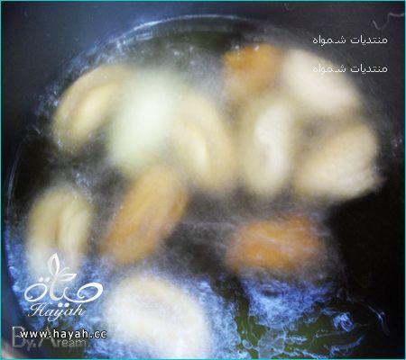 اصابع زينب اصابع السميد سريعه وسهله ومقرمشه hayahcc_1370789050_231.jpg