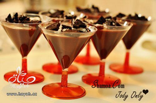 كاسترد بالشوكولاته يمي سهل وسريع ولذيذ hayahcc_1370790496_315.jpg