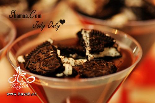 كاسترد بالشوكولاته يمي سهل وسريع ولذيذ hayahcc_1370790496_341.jpg