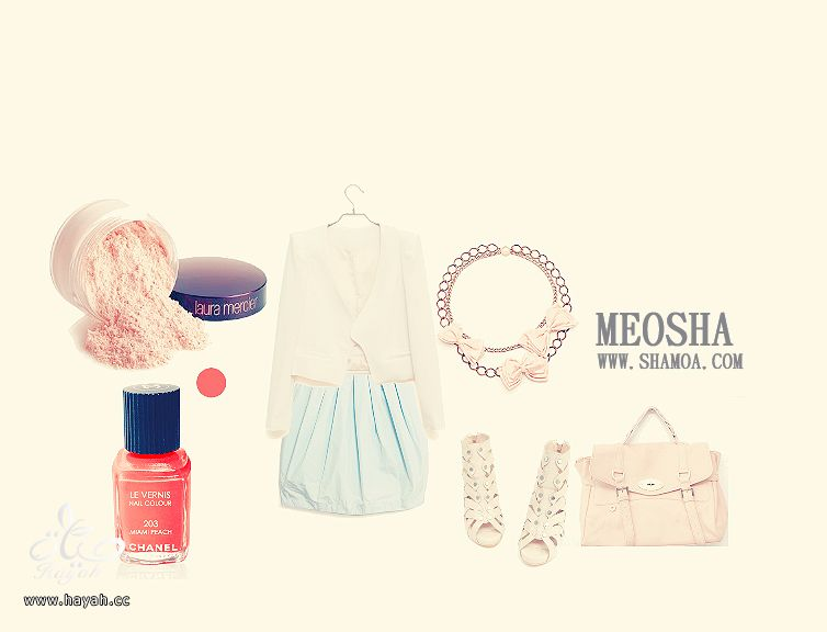 fashion tipsاهم 6 قاعدات لتنسيق الازياء hayahcc_1370858921_404.jpg