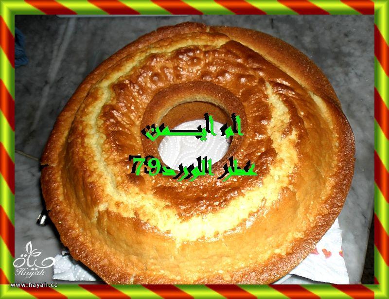 مسكوتشو(2) من مطبخ عطر الورد79 hayahcc_1371036680_576.jpg