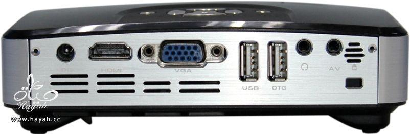 برجكتر ادايو ديلوكس2 أقوى بروجكتر كفي Full HD بإضاءة جبارة hayahcc_1371314294_518.jpg