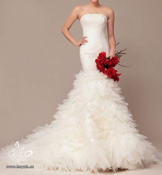 اجمل فساتين زفاف وسواريه hayahcc_1371462812_839.jpg