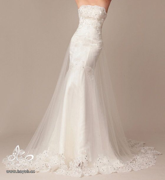 اجمل فساتين زفاف وسواريه hayahcc_1371462813_571.jpg